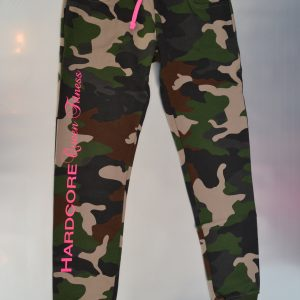 Camouflage_Pant_Damen_HCK